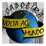 Capoeira Volta Ao Mundo