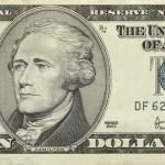 10dollarbill